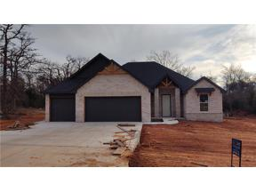 Property for sale at 11750 BLUE HERON CREEK, Guthrie,  Oklahoma 73044