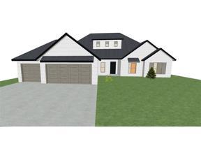 Property for sale at 3424 Sagebrush Place, Yukon,  Oklahoma 73099