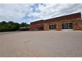 Property for sale at 820 S Division Street, Guthrie,  Oklahoma 73044