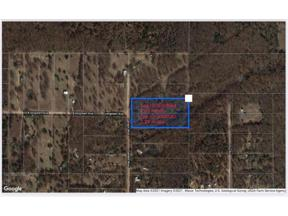 Property for sale at 11500 Garden Way Road, Guthrie,  Oklahoma 73044