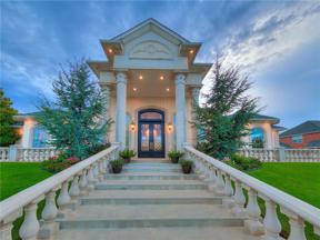 Property for sale at 8309 NW 125 Street, Oklahoma City,  Oklahoma 73142
