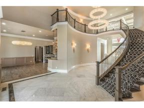 Property for sale at 17812 Blue Heron Court, Edmond,  Oklahoma 73012