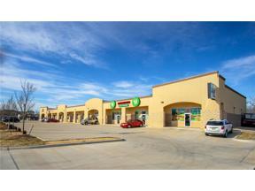Property for sale at Oklahoma City,  Oklahoma 73139