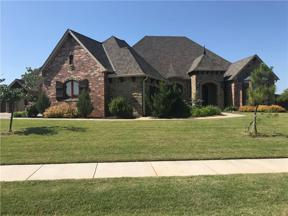 Property for sale at 1304 River Birch Run, Moore,  Oklahoma 73160