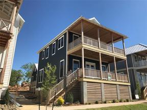 Property for sale at 89 Lower Green Way, Carlton Landing,  Oklahoma 74432