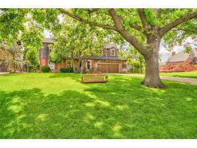 Property for sale at 6508 NW Grand Boulevard, Oklahoma City,  Oklahoma 73116