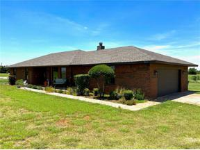 Property for sale at 811 NW Moffat Road, Piedmont,  Oklahoma 73078