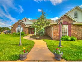 Property for sale at 1422 W 7th Street, Stroud,  Oklahoma 74079
