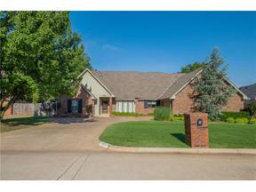 Property for sale at 3372 Stonybrook Road, Oklahoma City,  Oklahoma 73120