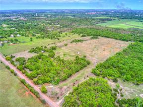 Property for sale at 0000 S Academy Road, Guthrie,  Oklahoma 73044