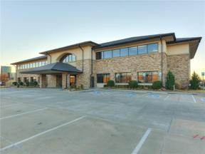 Property for sale at 3101 W Tecumseh Road 200, Norman,  Oklahoma 73072