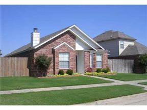 Property for sale at 1201 SW 23rd Street, Moore,  Oklahoma 73170