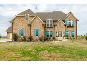 Property for sale at 13001 Country Lane, Moore,  Oklahoma 73165