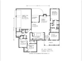 Property for sale at 9316 NW 83rd Street, Yukon,  Oklahoma 73099