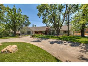 Property for sale at 2530 NW Grand Boulevard, Oklahoma City,  Oklahoma 73116