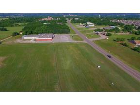 Property for sale at 0 Hwy 33 & Academy, Guthrie,  Oklahoma 73044