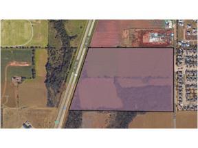 Property for sale at South Portland & SW 128th, Oklahoma City,  Oklahoma 73170