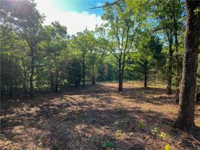 Property for sale at Arcadia,  Oklahoma 73007
