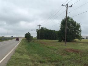 Property for sale at 7460 W Memorial Road, Oklahoma City,  Oklahoma 73142