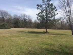 Property for sale at 1600 E Noble Avenue, Guthrie,  Oklahoma 73044