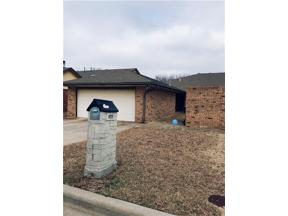 Property for sale at 6715 W Britton Road, Oklahoma City,  Oklahoma 73132