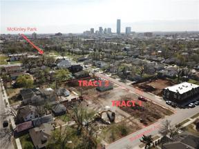 Property for sale at 1300 N Blackwelder Avenue, Oklahoma City,  Oklahoma 73106