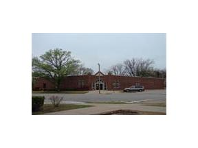 Property for sale at 324 E Oklahoma Avenue, Guthrie,  Oklahoma 73044