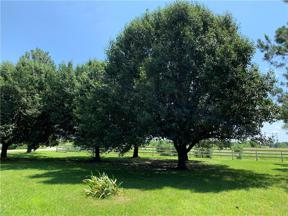 Property for sale at 1326 N 4070 Road, Boswell,  Oklahoma 74727