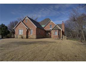 Property for sale at 3201 N Olde Bridge Road, Moore,  Oklahoma 73160