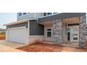 Property for sale at 6116 Dale Lane, Edmond,  Oklahoma 73034