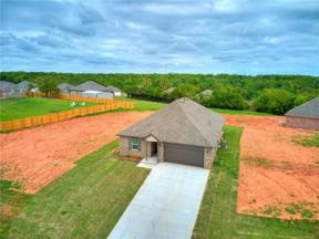 Property for sale at 4520 Smokestack Road, Guthrie,  Oklahoma 73044