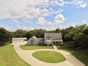 Property for sale at 1417 E BRADLEY Street, Shawnee,  Oklahoma 74804