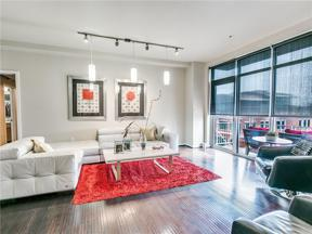Property for sale at 1 NE 2nd Street 317, Oklahoma City,  Oklahoma 73104