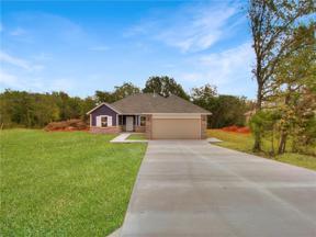 Property for sale at 11650 Cedar Street, Guthrie,  Oklahoma 73044