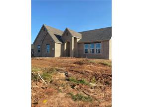 Property for sale at 11416 NW 100th Court, Yukon,  Oklahoma 73099
