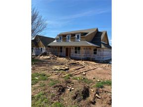Property for sale at 2283 NW 34th Street, Newcastle,  Oklahoma 73065
