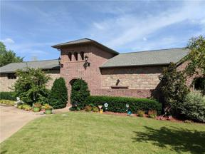 Property for sale at Edmond,  Oklahoma 73013