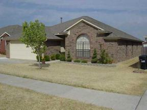Property for sale at 2404 Augusta Drive, Moore,  Oklahoma 73160