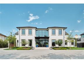 Property for sale at 6609 N Hillcrest Avenue, Nichols Hills,  Oklahoma 73116