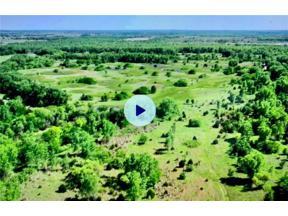 Property for sale at S May Avenue, Oklahoma City,  Oklahoma 73170