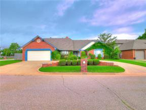 Property for sale at 6425 Winfield Drive, Oklahoma City,  Oklahoma 73162