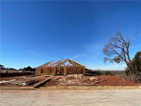 Property for sale at 9585 Country Side Lane, Guthrie,  Oklahoma 73044