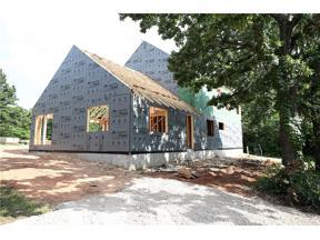 Property for sale at 13274 Amanda Lane, Edmond,  Oklahoma 73034