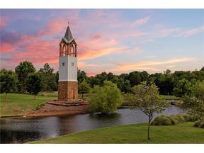 Property for sale at 108 Brookside Drive, Carlton Landing,  Oklahoma 74432