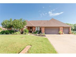 Property for sale at 13249 SW 10th Street, Yukon,  Oklahoma 73099