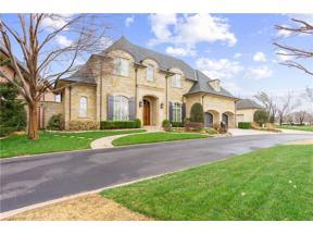 Property for sale at 15004 Gaillardia Drive, Oklahoma City,  Oklahoma 73142