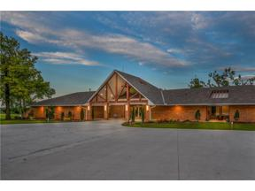 Property for sale at 1401 E Hefner Road, Oklahoma City,  Oklahoma 73131