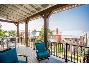 Property for sale at 30 Park Street F, Carlton Landing,  Oklahoma 74432