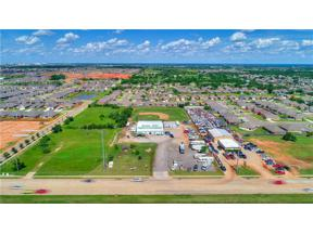 Property for sale at 3020 N Eastern Avenue, Moore,  Oklahoma 73160