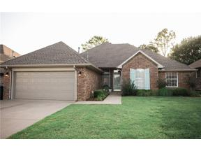 Property for sale at 1505 Copper Cove Drive, Edmond,  Oklahoma 73013